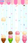 Ice Cream Paradise FREE screenshot 3/3