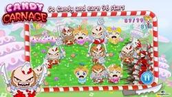 Candy Carnage screenshot 6/6