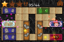 CandyMare screenshot 3/6