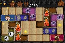 CandyMare screenshot 4/6