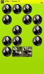 Panda Bear Memory Game screenshot 5/6