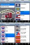 Truckster screenshot 1/1