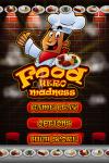 Food Hero Madness Gold screenshot 1/5