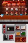 Food Hero Madness Gold screenshot 3/5