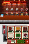 Food Hero Madness Gold screenshot 4/5