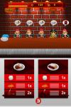 Food Hero Madness Gold screenshot 5/5
