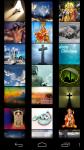 Religious Wallpapers free screenshot 1/6