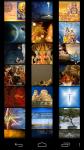Religious Wallpapers free screenshot 2/6