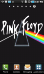 Pink Floyd Live Wall Paper screenshot 1/3