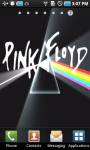 Pink Floyd Live Wall Paper screenshot 3/3