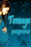 Teenage pregnancy screenshot 1/1
