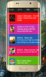 Unofficial World of Warcraft Guide - WoW Classes screenshot 2/3