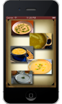 Healthy Soup Recipes screenshot 1/3