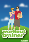 Workout Trainer by Skimble screenshot 1/6