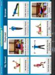 Workout Trainer by Skimble screenshot 2/6