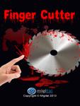 Finger Cutter Lite screenshot 1/6