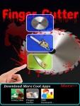 Finger Cutter Lite screenshot 5/6