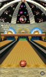 Bowling Paradise Pro FREE screenshot 1/5