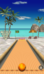 Bowling Paradise Pro FREE screenshot 3/5