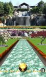 Bowling Paradise Pro FREE screenshot 4/5