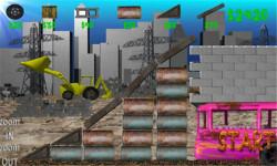 monstertruck screenshot 2/4