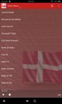 Denmark Radio Stations screenshot 1/3