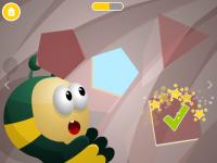 Butterfly Tale - Educational Kids Game screenshot 4/6