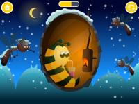 Butterfly Tale - Educational Kids Game screenshot 5/6