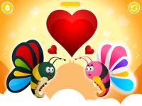 Butterfly Tale - Educational Kids Game screenshot 6/6