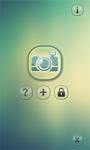 Retro Camera : Photo app screenshot 2/5
