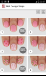 Nail Design Step by Step screenshot 2/3