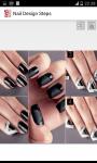 Nail Design Step by Step screenshot 3/3
