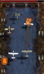 War 1945 screenshot 3/4