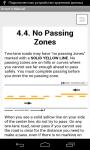 Driver s Manuals screenshot 3/3