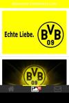Borussia Dortmund Live Wallpaper screenshot 3/6