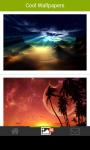Cool Wallpapers New screenshot 5/6