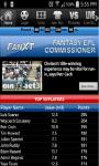 Fantasy Premier League Commissioner screenshot 1/6