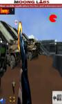 Counter Terrorist Killer - The War screenshot 2/4
