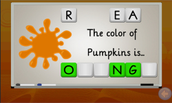 Kids Learn Colors 2 screenshot 4/5