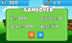 Running Goats screenshot 3/3