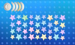 Drum Bubbles Beats screenshot 1/4