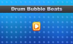 Drum Bubbles Beats screenshot 2/4