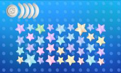 Drum Bubbles Beats screenshot 3/4