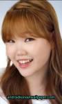 Akdong Musician AKMU Lee Soo Hyun Wallpaper screenshot 3/6