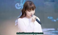Akdong Musician AKMU Lee Soo Hyun Wallpaper screenshot 4/6