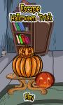 Escape Halloween Trick screenshot 1/5