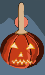 Escape Halloween Trick screenshot 4/5