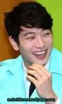 2AM Jinwoon Eye Smile Wallpaper screenshot 4/6