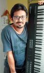Amit Trivedi Jigsaw Puzzle screenshot 1/5