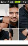 Amit Trivedi Jigsaw Puzzle screenshot 4/5